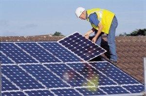 Precios de energia solar fotovoltaica para casa for Placas solares precios para una casa