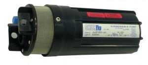 bombas shurflo