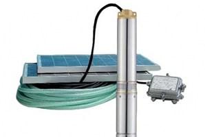 bombas de agua solar 298x200