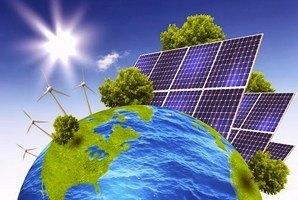 energia solar 298x200