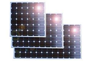 paneles solares 298x200