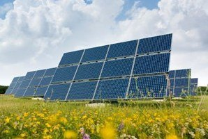 placas solares 298x200