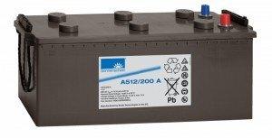 coste-de-una-bateria-solar