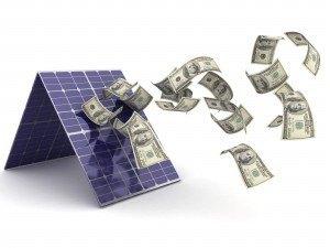 Encontrar Paneles Solares muy Económicos