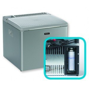 frigorificos de gas
