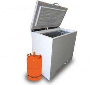 frigorificos de gas2