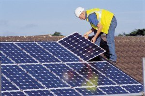 precios de energia solar fotovoltaica para casa2