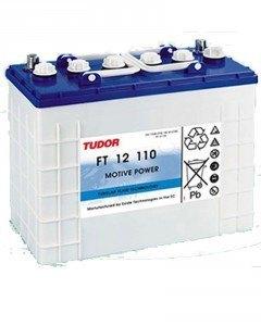 baterias de 6v – 24v