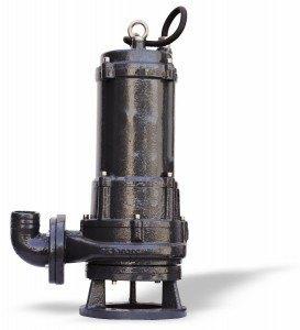 Bombas de agua para bombeo solar actualizado 4 julio 2018 - Bombas de superficie para pozos ...