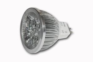 bombillas de 12v