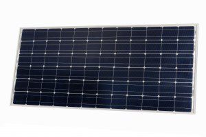 paneles y placas termosolares de 12v