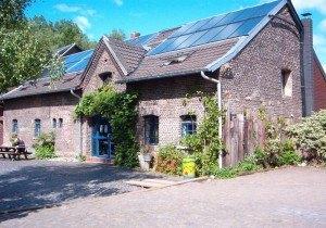 precios de energia solar fotovoltaica para casa