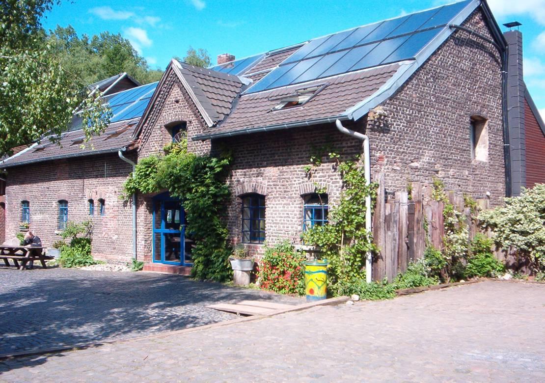 Precios de energia solar fotovoltaica para casa for Placas solares precios