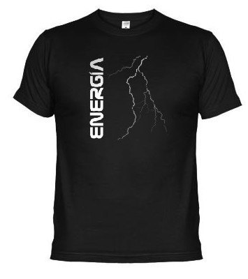 camisetas de futbol personalizables