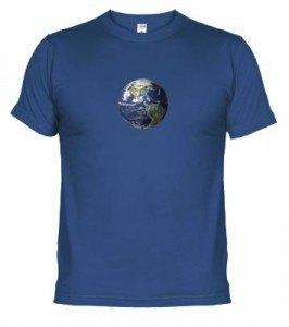 crear camisetas