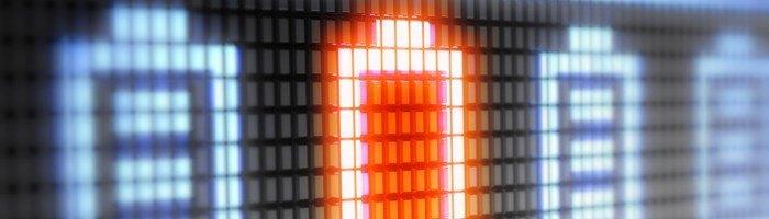 Precios de baterias solares