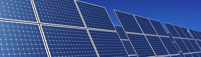 Placas Solares Baratas 2015