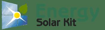 Kit de Energia Solar